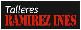 Talleres Ramirez Ines