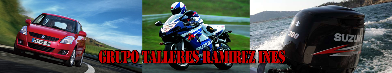 Grupo Talleres Ramirez Ines